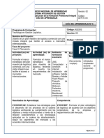 Guia_de_aprendizaje_5_2020