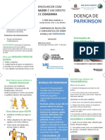 50801_FOLDER-PARKINSON-fisio.pdf