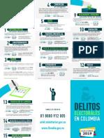 PlegableDelitosElectorales.pdf