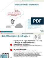 Fun-Mooc-paris10-CR2PA_s3-S2H_Unites-de-mesure-des-volumes-archives_s2