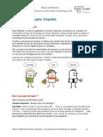 Fun-Mooc-paris10-CR2PA_s3-S2Ia_Etude-de-cas-enquete_texte-animation_s2