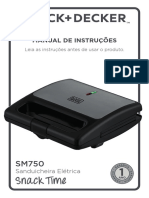 manual_SM750