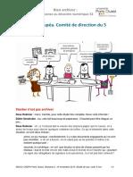 Fun-Mooc-paris10-CR2PA_s3-S2Ic_Etude-de-cas-codir-5-novembre_texte-animation_s2