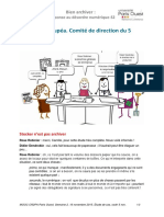 Fun-Mooc-paris10-CR2PA_s3-S2Ic_Etude-de-cas-codir-5-novembre_texte-animation_s2.pdf
