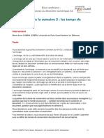 Fun-Mooc-paris10-CR2PA_s3-S3A_Intro_texte-de-la-video_s2