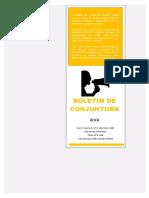 ENSINO REMOTO EM TEMPOS DE COVID-19