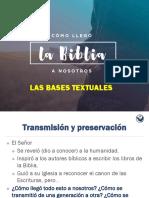Cómo-llegó-la-Biblia-a-nosotros-Las-bases-textuales