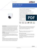 DH-IPC-HDW2239TP-AS-LED-S2_datasheet_20200415