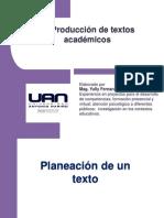 Resumen para ensayo.pptx.pdf