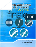 MANUAL-DIDACTICO-SOFTWARE-FINALE.pdf