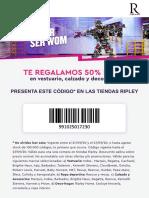 codigo-ripley.pdf