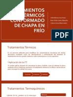 Módulo 2 - Soldadura (1)