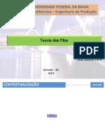 03 - Teoria das Filas.pdf