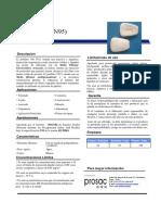 PRE - 5N11 3M.pdf