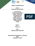 GRUPO_ 358016_12_ DESAROLLO LEGAL NORMATIVO_ TAREA 2
