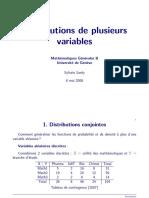 slides7.pdf