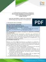 - Morfofisiología de la digMonogástricos