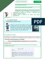 martes 29 corregido CT.pdf