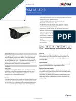 DH-IPC-HFW2230M-AS-LED-B