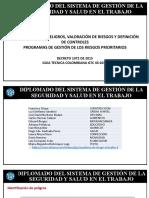DIPLOMADO_DEL_SISTEMA_DE_GESTI_N_ DE_ LA_SEGURIDAD_CLASE_5 y 6