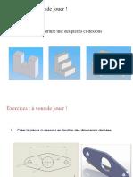 Cours CAO 3.pdf