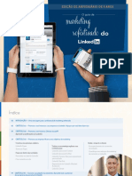 marketing_linkedin.pdf