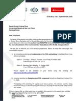 A David Alfredo Córdova Pérez.pdf
