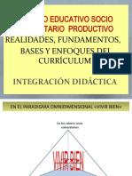 PROFOCOM 1.pptx