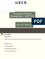 CNST 250 - Week 01 Lecture.pdf