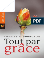 Charles-Spurgeon-Tout-par-grace.epub