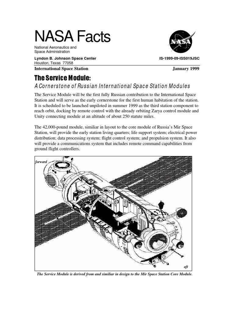 nasa international space station information - photo #41