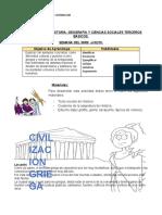 plan de trabajo contingencia corona virus 30.09 AL 02.10