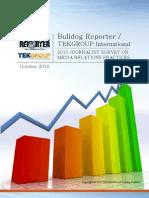 2010-journalist-survey