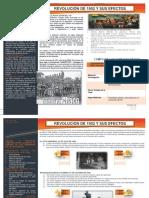 Cartilla historia SEXTO.pdf