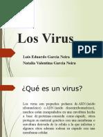 Exposicion Virus.pptx