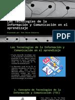 Informatica 3P- Jhon Stiven- 15 Sept 2020.pptx
