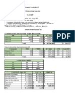 ACTIVIDAD 3 - COSTOS (1).xlsx