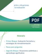 conferencia ravela UGEL Chincheros.pdf
