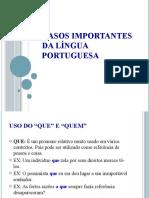 USOS DA LÍNGUA PORTUGESA.pptx