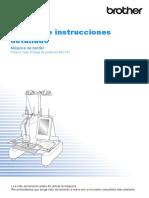 vr_completo.pdf