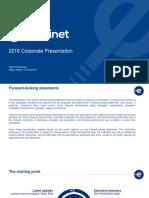 starconf2016-v2.pdf