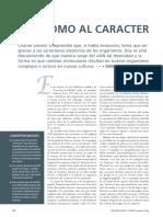 Del_atomo_al_caracter-2009