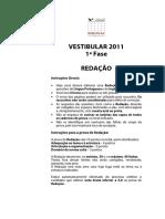 DIREITO_GV_01_11_10_REDACAO