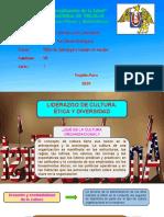 Organizador visual Cap. 10 Taller de liderazgo.pdf