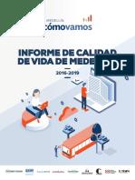 infografia-informedecalidaddevidademedellin-2016-2019