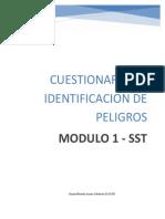 Cuestionario Identificación de Peligros (3).docx