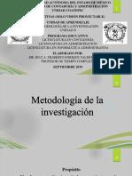 Metodología+de+la+Investigación+Unidad+II.pdf