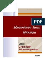 Cours4-AdminReseaux.pdf