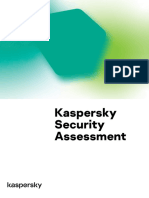 Kaspersky_Security_Assessment_Services