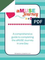 aMUSEJourneyinaDayPDF-1.pdf